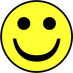 cropped-magikloth-smiley-1.png