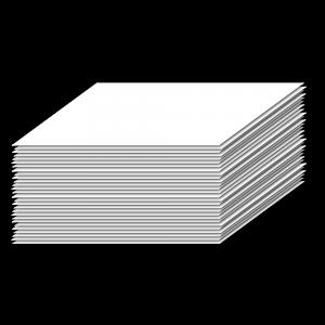 magikloth-20