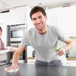 magikloth-man-cleaning-kitchen